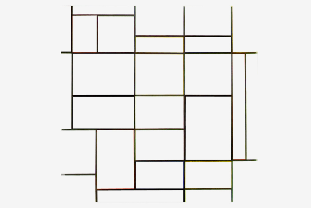 piet mondrian essay Pieter cornelis mondrian was born march 7, 1872 in the small dutch village of aamersvoort he was the second oldest of 2 brothers and one sister.